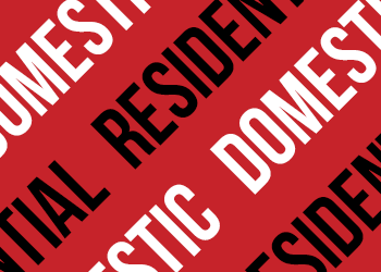 domestic-residential