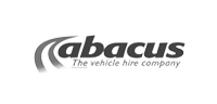 abacus-200x96