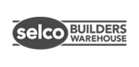 selco-200x96